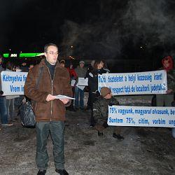 28ian2010-protest