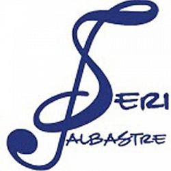 24mar2010-seri