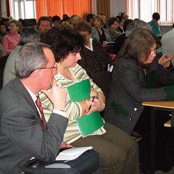 20ian2010-profesori
