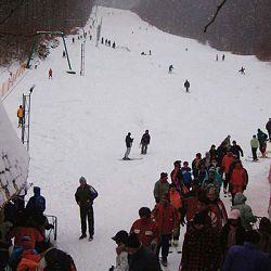 18dec2009-schi