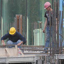 11ian2010-constructii