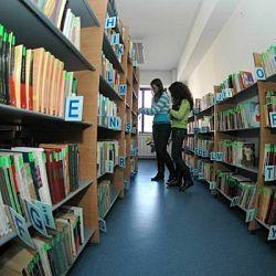 31mar2010-biblioteca