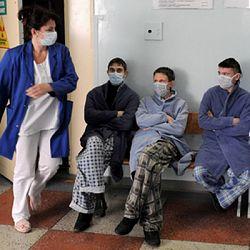 12feb2010-gripa