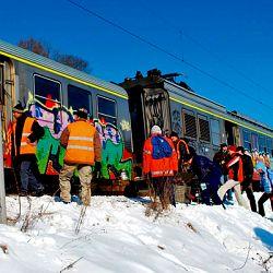 26ian2010-tren1