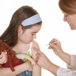 23feb2010-vaccin