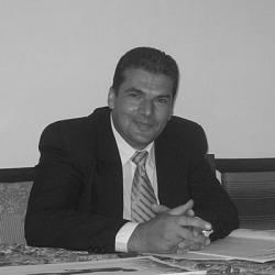25ian2010-ionascu