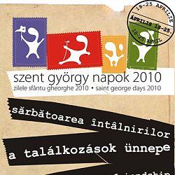 19mar2010-zsf