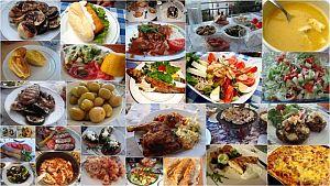 world cuisine2
