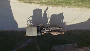 Ignacz Szabolcs-concurs foto drona (2)