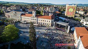 Foto Ignacz Szabolcs