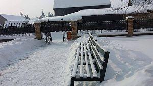 scoala-iarna-zapada (2)