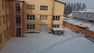 scoala-iarna-zapada (3)