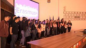 Lic Eliade - progr Erasmus (4)