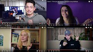 vloggeri covasneni 3