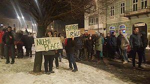proteste Sf Gheorghe 1 febr 2017 (1)
