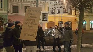proteste Sf Gheorghe 1 febr 2017 (4)
