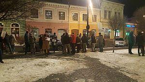 proteste Sf Gheorghe 1 febr 2017 (5)