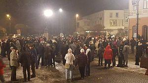 proteste Sf Gheorghe 1 febr 2017 (6)