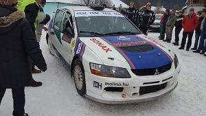 winter Rally (1)