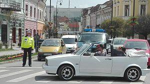 retroparada masini (4)