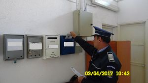 saptamana prevenirii criminalitatii (1)