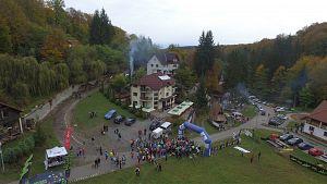 Sugas Race 2016 (3)