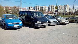parcare-masini (1)