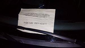 parcare-masini (3)