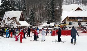 partii schi (2)