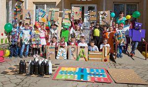scoala-zero-waste-castigatori-2016-faget-1