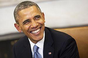 President-Barack-Obama-2014