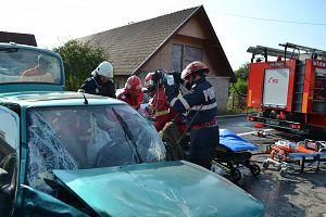 accident santionlunca (3)