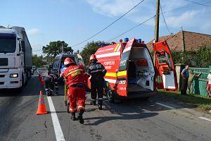 accident santionlunca (4)