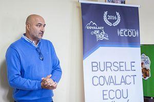 Bursele Covalact-Ecou (1)