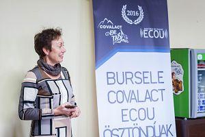 Bursele Covalact-Ecou (2)