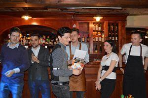 Silviu Kereji - mixer -mixologie (7)