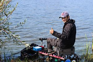 concurs pescuit la Padureni (1)