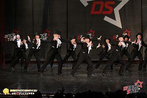 Z-Dance (4)