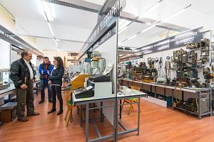 muzeul radiocomunicatiilor (4)