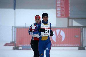 triatlon - Monika Koncz (2)