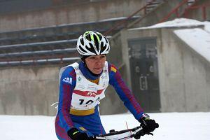 triatlon - Monika Koncz (3)