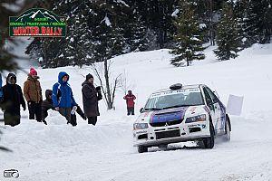 winter rally-Gergao-Borbely