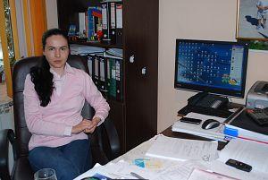 Monica Sporea Cardiologie februarie 2010 - 4