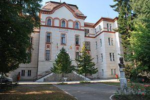 CNMV-septembrie-2011-3