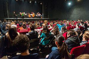 Concerte lectii (1)