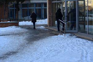 Sf Gheorghe - strazi trotuare iarna (4)
