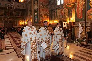 preoti catedrala (2)