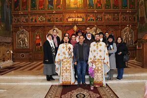 preoti catedrala (3)