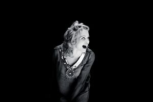 Claudia Ardelean-Lucia patineaza-regia Radu Afrim