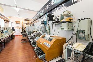muzeul radiocomunicatiilor (1)